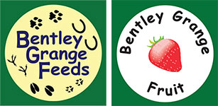 Bentley Grange Farm