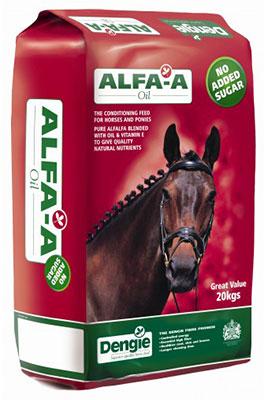 AlfaA-Oil