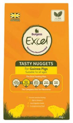 Guinea-Pig-Nuggets
