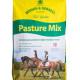 Pasture-Mix