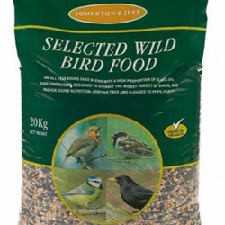 Wild-Bird-Food-20kg