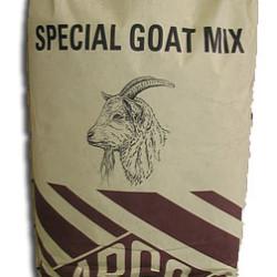 argo-goat-mix