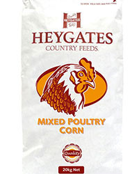 mixed-poultry-corn
