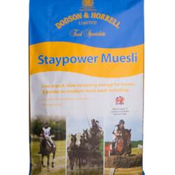 Staypower_Muesli
