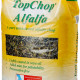 TopChop-Alfalfa