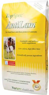 antilam