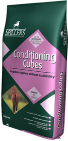conditioning-cubes