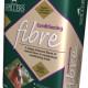 conditioning-fibre