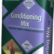 conditioning-mix