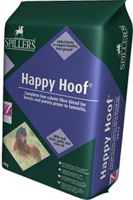 happy-hoof