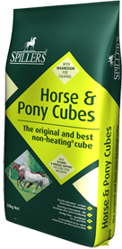 horse-and-pony-cubes