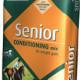 senior-conditioning-mix