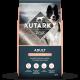 Autarky-Adult-Salmon-12kg