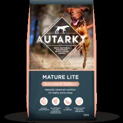 Autarky-Mature-Lite-Salmon-12kg