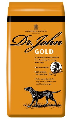 dj gold 1