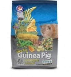 Gerty-Guinea-Pig-2_5kg-F_001-272x353-231x300