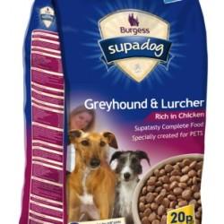 Supadog-Greyhound2_12kg-308x450