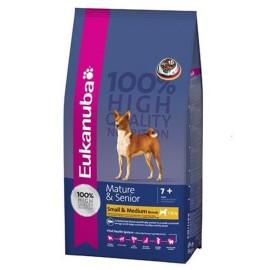 eukanuba_small_medium_breed_mature_senior_dog_dry_food_chicken_1_1