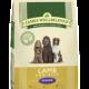 lamb-rice-senior_large