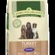 turkey-rice-senior_large