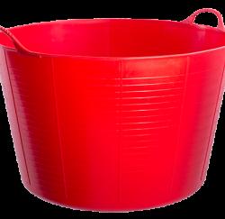 75-ltr-tubtrug-flexible-red-300x243