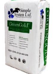 GreenGold -905