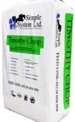 Timothy Chop-939
