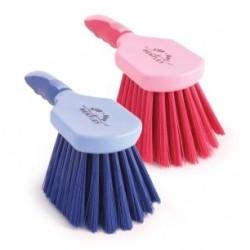 bentley-slip-not-bucket-brush-12014619-0-1371029443000