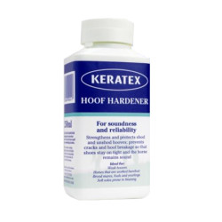 Keratex-Hoof-Hardener
