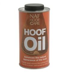 Naf_Hoof_Oil