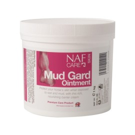 natural-animal-ointment-general-19633-7126