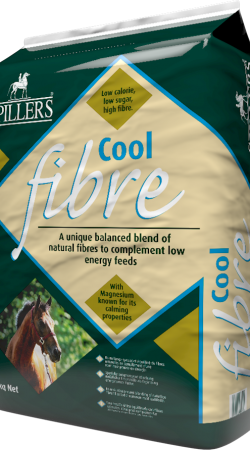 20kg-cool-fibre-right